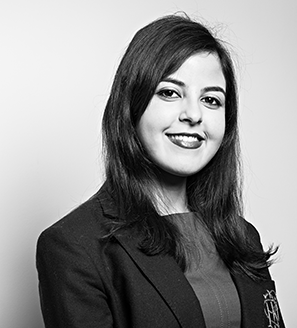 portrait Zineb Jamaï