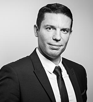 portrait Vincent Texereau